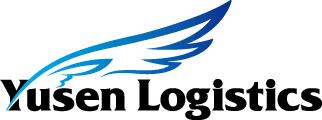 Yusen Logistics.png