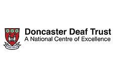 DDT Doncaster Deaf Trust logo.jpg