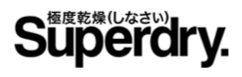 Superdry - white background.png