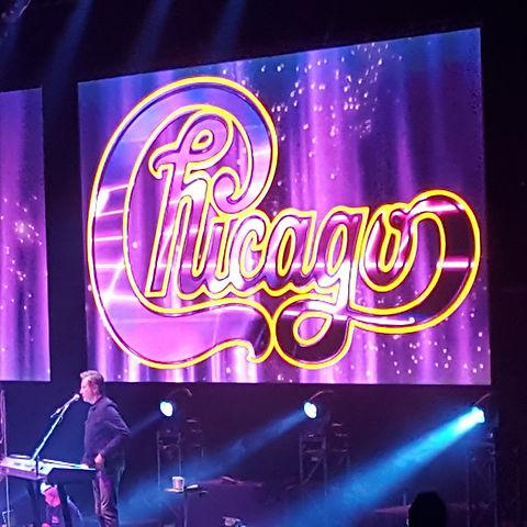Chicago 2019.jpg