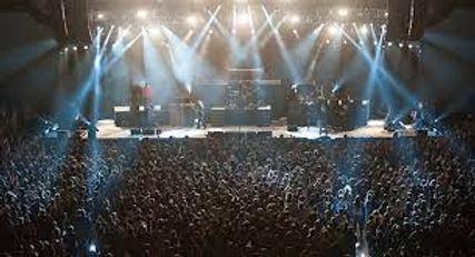 CIA Concert.jpg