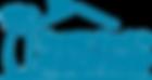 Scott-Smith-Logo-75height.png