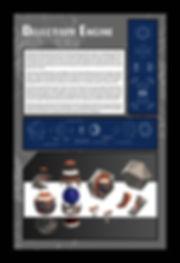 Page07-Delectium_Engine_300dpi.jpg