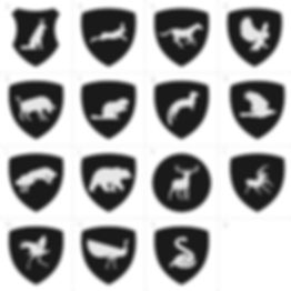 guild_icons_by_irianwhitefox-da85ypz.jpg