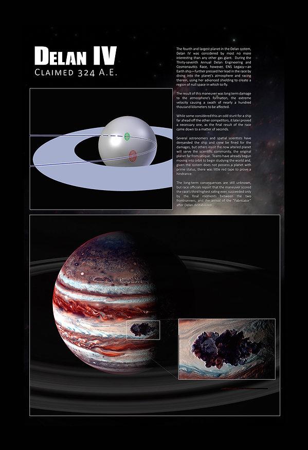 Page10-Delan_IV_300dpi.jpg