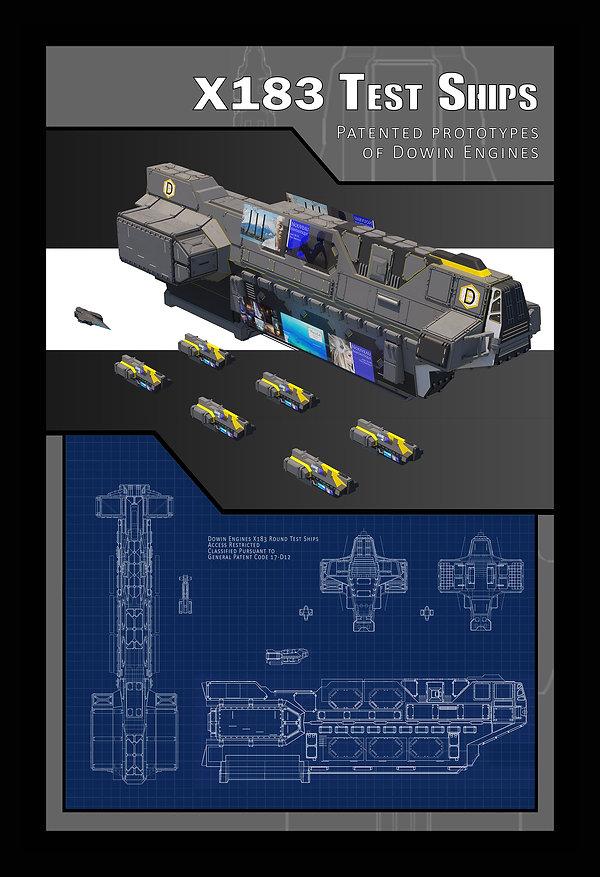 Page09-Test_Ships_300dpi.jpg