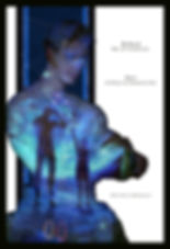 Page00-Cover.jpg
