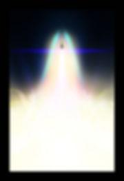 Page11-Star_300dpi.jpg