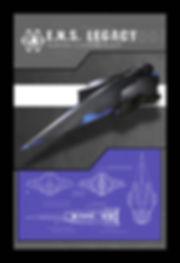 Position05-LegacyExterior_EB_RC.jpg