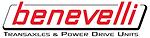 logo Benevelli.png