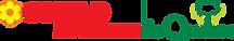Logo_CONAD_LeQuerce_ vettoriale.png