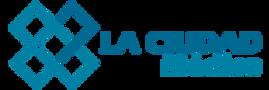 logo_laciudadmedica_64.png