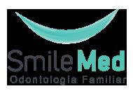 SmileMedGuadalajaraMx.png