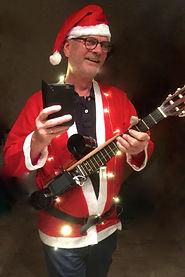 charly the santa.jpg
