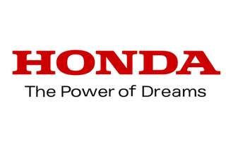 1200px-Honda-logo small.png