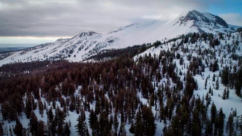 Snow Mtn_1.4.2.jpg