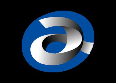 1200px-Avex_logo_2017.png