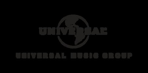 universal-music-group-seeklogo.com.png