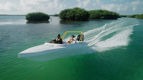 Cancun Boat_1.4.3.jpg