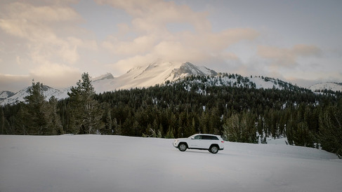 Jeep on Snow Prof_1.5.1_s.jpg