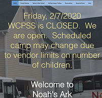 WCPSSclosedArkOpen.jpg