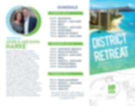 DistrictRetreat1.jpg