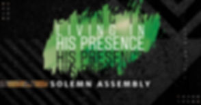 solemn-assembly.jpg
