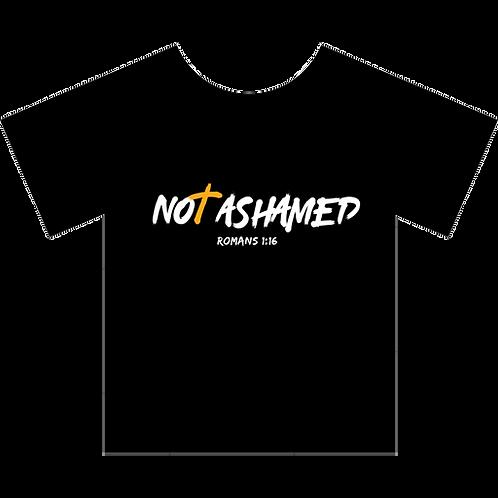 2019 Theme T-Shirt