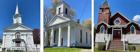 3 churches Triptic_edited.jpg