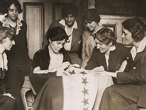 Women Star Sewing Close up.jpg