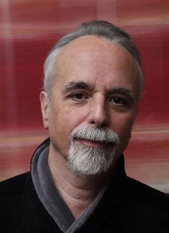 Peter N. Fritsch