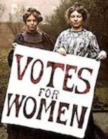 VotesForWomen_edited.jpg
