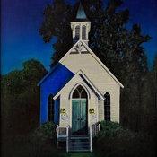 The Old Copake Falls Church.jpg