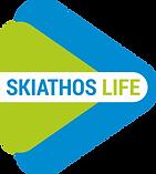 SkiathosLife_Last-1-917x1024.png