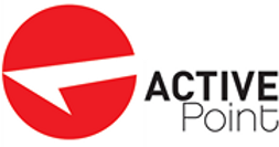 activepoint1Services.png