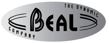 Beal Logo1
