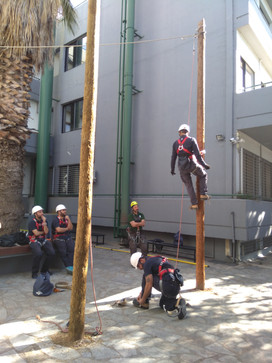 training 4_OTE.jpg