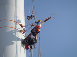 4. rope_access_instrument installation