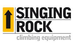 Singing Logo2