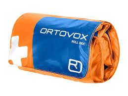 Ortovox5