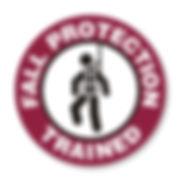 Fall Protection Logo.jpg