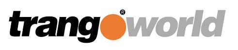 Trango Logo1
