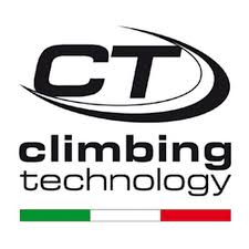 Climbing Logo1