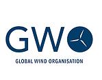 Gwo logo.png