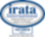 Irata NO3 logo.png
