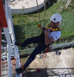 tower training11
