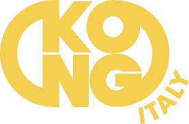 Kong Logo1