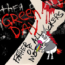Green Day - Father Of All....jpg