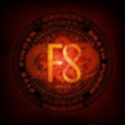 Five Finger Death Punch - F8.jpg