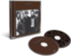 The Band - The Band 50th Anniversary.jpg